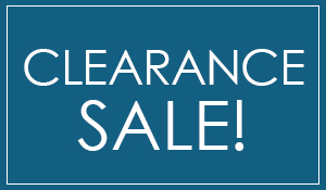 Clearance Sale! Up to 75% Off Select Hardwoods! Over 10,000 Sq. Ft. in stock! Get these amazing deals while supplies last at our showroom in Clarksville Tennessee!